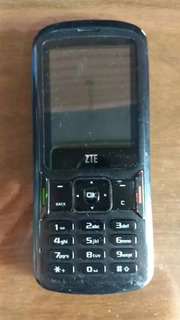Celular Zte F116s