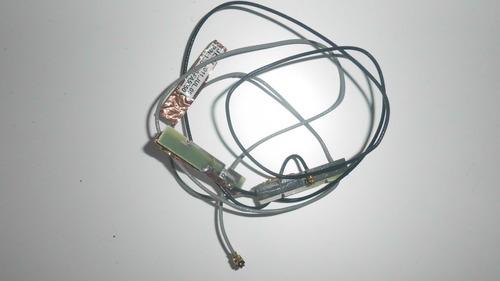 Imagen 1 de 10 de Cable De Wi-fi / Antena Para Laptop C A Ñ A I M Usada