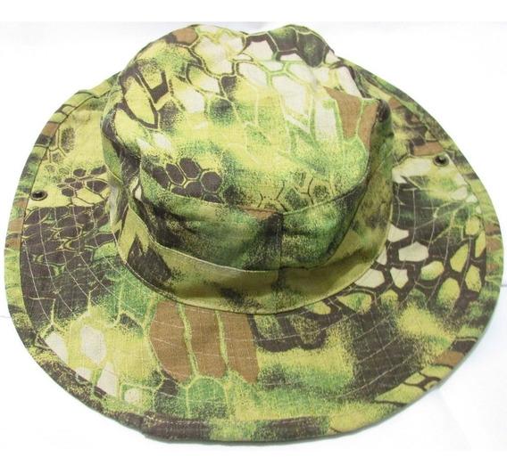 Boonie Hat Mandrake Rip Stop By Bravo21