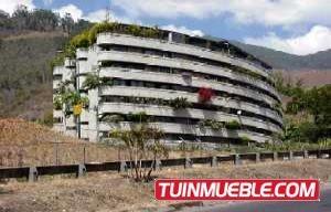 Apartamentos En Venta 15-9194 Rent A House La Boyera