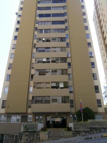 Apartamento Venta Manzanares 0212-9619360