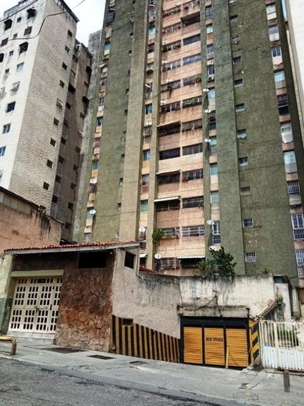 Apartamento Venta Altagracia Municipio Libertador