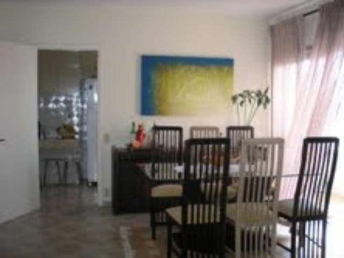 Imagem 1 de 13 de Excelente Localização Privilegiada Apartamento À Venda Na Casa Verde - Ap0662