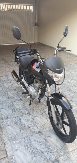 Honda Ex Mix
