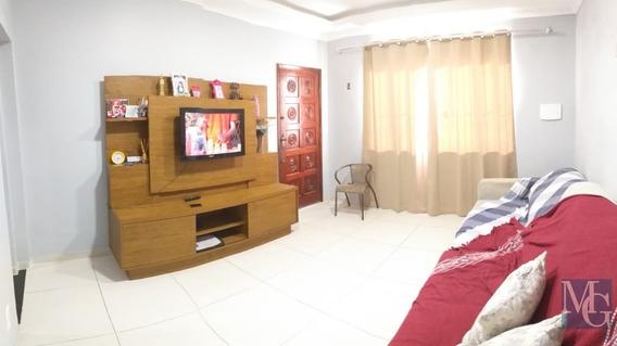 Casa - Ca00074 - 34054335