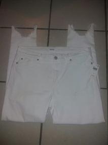 Pantalon Hudson Talla 32