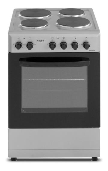Cocina Eléctrica Hotplace Philco Phch050p