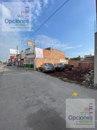 Imagen 1 de 2 de Terreno - Guadalupe