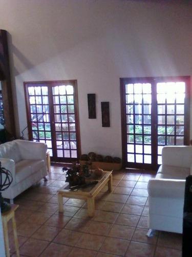 Casa-alto-padrao-para-venda-em-jardim-bosque-das-vivendas-sao-jose-do-rio-preto-sp - 2016894