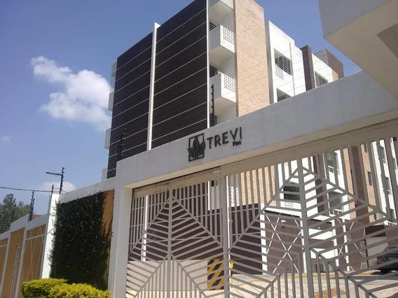 Apartamento En Venta En Barrio Sucre 04128969771