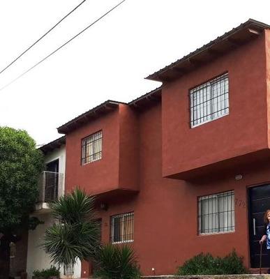 Duplex 3 Amb Para 5/6p Con 2 Baños. Miramar - Verano 2018