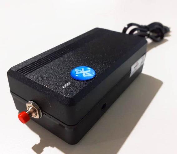 Interface Para Celular Som Antigo Ou Novo Sem Bluetooth