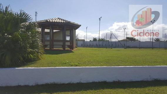 Terreno Residencial À Venda, Jardim Guacyra, Itanhaém. - Te0026