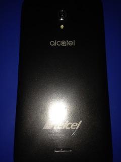 Celular Alcatel 8050 Para Piezas