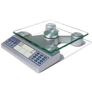 Escala De Nutrición Digital Eatsmart - Calculadora Profes