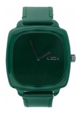 Relógio Nixon Shutter - Novo