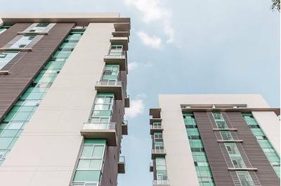 Ultimo Penthouse En Vista Magna Residencial, Zapopan