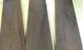 Cavalete,violao,jacarandá Bahia ,luthier