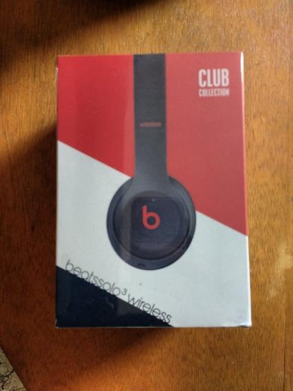 Beats Solo 3 Wireless Lacrado