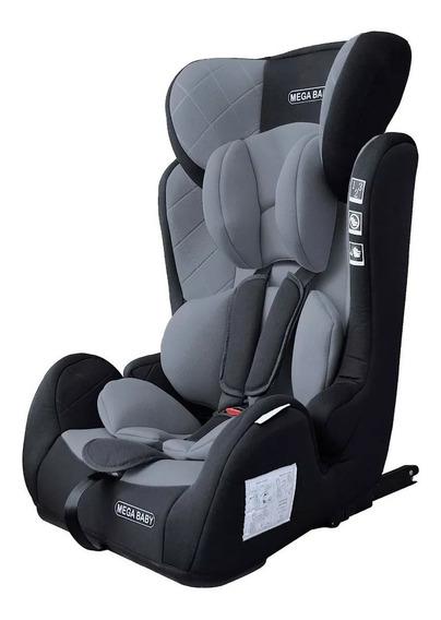 Butaca Bebe Daytona Isofix 9 36 Kg Mega Baby Babymovil