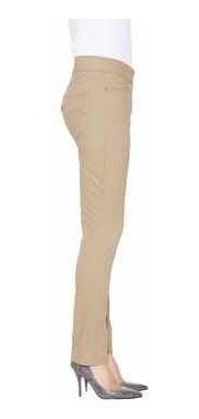 Levis Para Dama Pull On Legging Beige 10/30