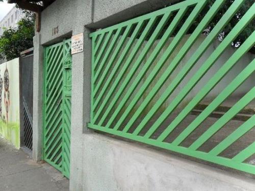 Imagem 1 de 7 de Terreno Para Venda, 0.0 M2, Vila Bruna - São Paulo - 972
