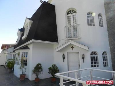Casas En Venta Ab Mr Mls #19-12327 ---- 04142354081