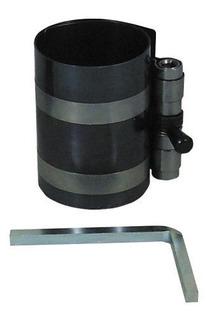 Compresor De Piston Lisle 20500 312 A 7