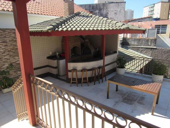 Casa-são Paulo-vila Romana | Ref.: 353-im394634 - 353-im394634