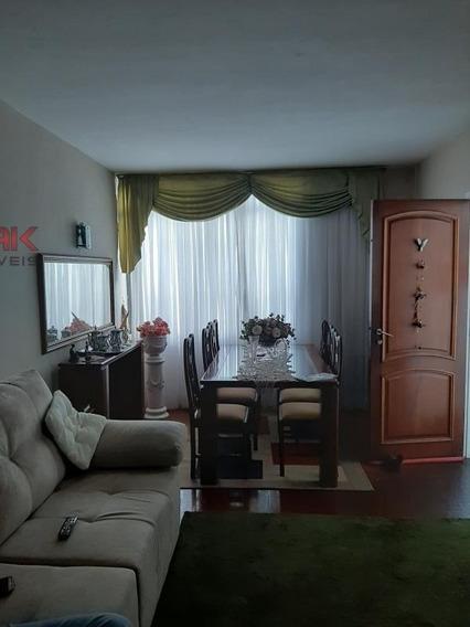 Ref.: 4461 - Casa Em Jundiai Para Venda - V4461