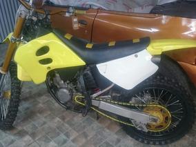 Rm 125 Exelente