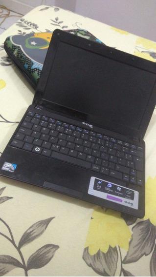 Netbook Cce 2 Gb Ram 320 Hd Windows 7