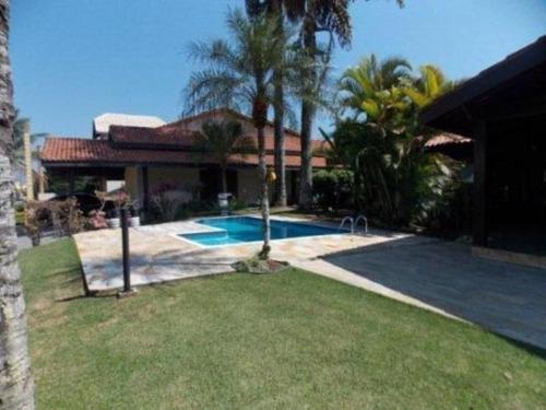 Casa Lado Linha - Boungainvilleé - Peruíbe/sp - 15034