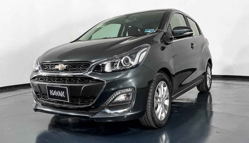Imagen 1 de 15 de 41827 - Chevrolet Spark 2019 Con Garantía