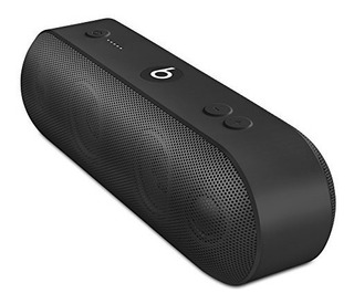 Beats Pill+ Parlante Bluetooth Portable Alta Calidad