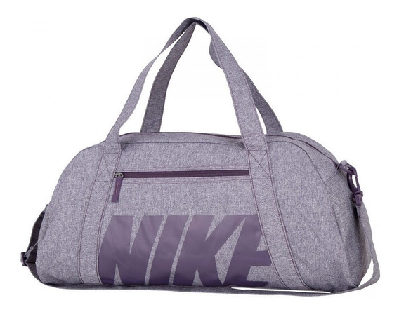 Bolsa Nike Gym Club Feminina - Original + Nfe