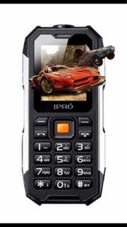 Telefono Ipro Shark 50