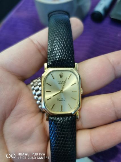 Reloj Rolex Cellini