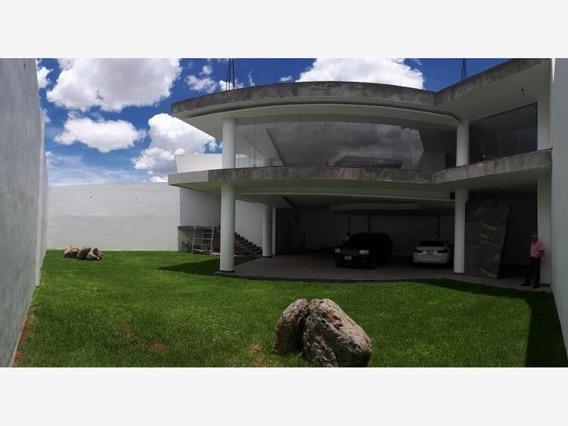 Casa Sola En Venta San Pedro Nopalcalco