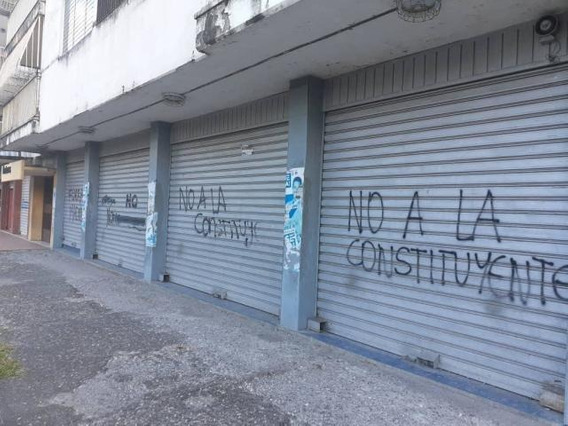 Locales En Venta Araure, Portuguesa Rahco