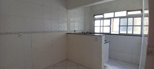Imagem 1 de 20 de Cobertura Com 2 Dormitórios Para Alugar, 160 M² Por R$ 2.000,00/mês - Vila Francisco Matarazzo - Santo André/sp - Co5659