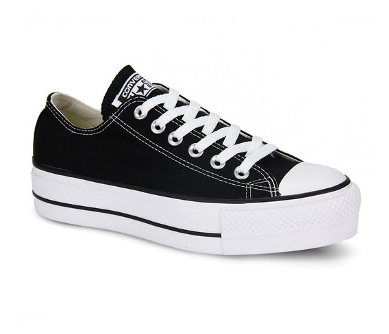 Tenis Casual Feminino Converse All Star