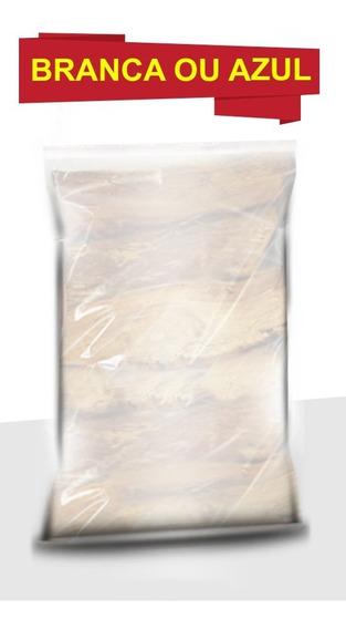 Saco Para Lenha Sem Alça 50x60 12m C/500 Un
