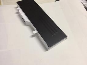 Bateria Original Sti Preta Adesivada Bt-8007 7.4v 4600mah