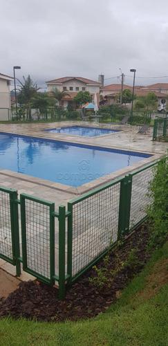Casas - Ref: V3527