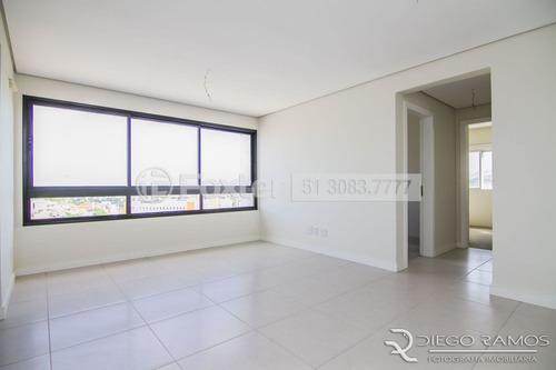 Apartamento, 2 Dormitórios, 66.85 M², Cavalhada - 151492