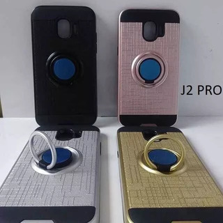 Forro A20 Phoenix 3 V8 Mini Tetra J2 Prime A10 J4 + Vidrio