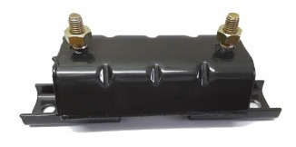 Soporte De Caja De Cambios   Adon Chevrolet S-10 2.5 L Td -