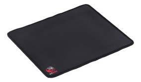 Mousepad Pcyes Gaming Medium Essential Smart 29x24cm