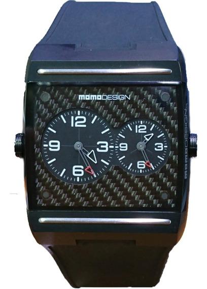 Relógio Momo Design - M10773